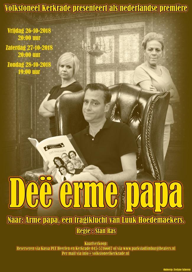 Poster Erme Papa versie 2_small